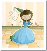 princesa (1)